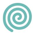 Valódi megoldás refluxra! - Gergely- és Iklódi-féle Integrált Reflux Terápia (IRT)